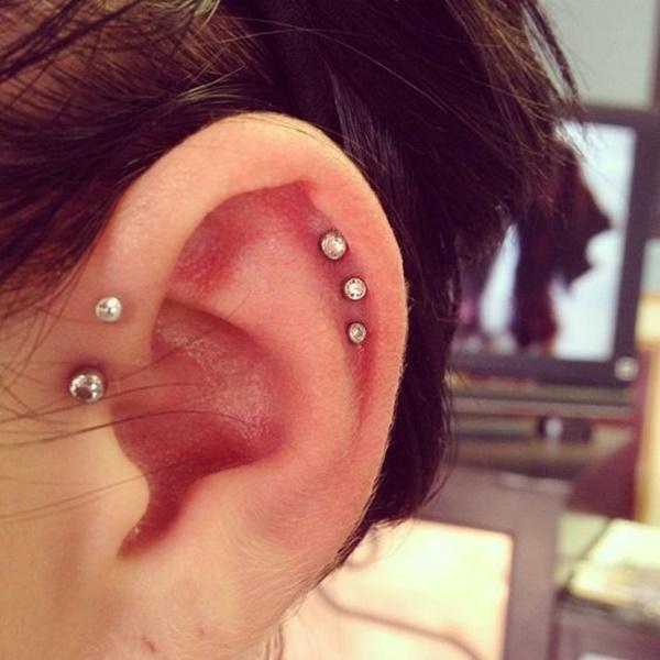 helix-piercing-1