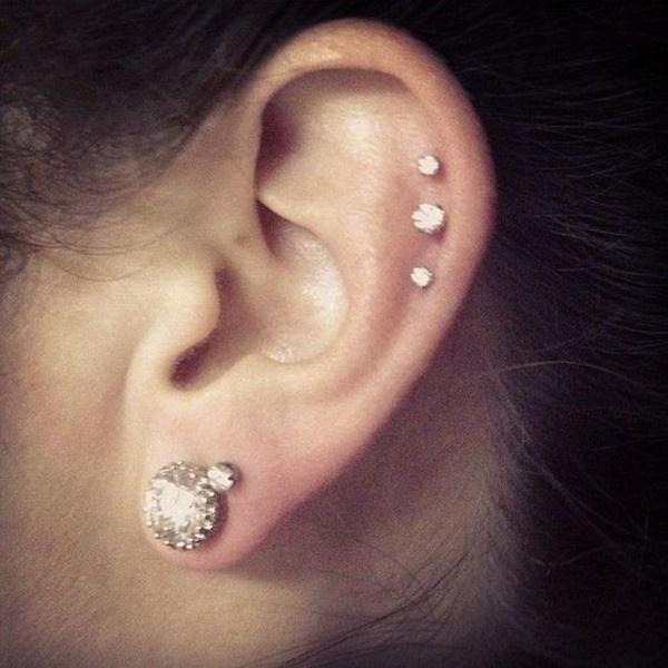helix-piercing-48